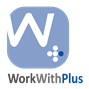 WorkWithPlus is the Pattern leader of the GeneXus community. It was developed by DVelop Software Solutions with the aim of increasing productivity in Web developments, reducing time and cost of projects.  Limitation of the free version: 20 transactions.
