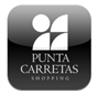 The official app of Punta Carretas.