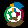 Stat Cup is the ultimate application to discover and create your own football statistics using worldwide historical and up to date information. It was created using SmartDevicesPlus by DVelop Software.