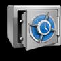 Backup and Restore operations for mySQL, postgreSQL or SQLServer.